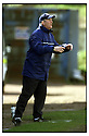 27th April 2001   Copyright Pic : James Stewart .Ref :                           .File Name : stewart06-albion rovers v cowdenbeath.COWDENBEATH'S MANAGER SHOUTS ON HIS TEAM....James Stewart Photo Agency, Stewart House, Stewart Road, Falkirk. FK2 7AS      Vat Reg No. 607 6932 25.Office : +44 (0) 1324 630007     Mobile : 07721 416997.Fax     :  +44 (0) 1324 630007.E-mail : jim@jspa.co.uk.If you require further information then contact Jim Stewart on any of the numbers above.........