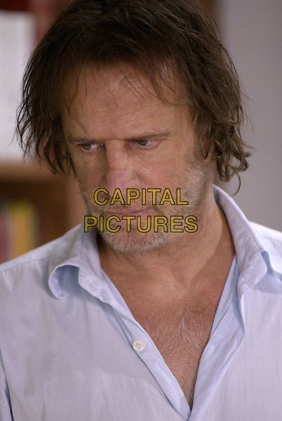 Christopher Lambert.in L'homme de chevet (Cartagena).*Filmstill - Editorial Use Only*.CAP/PLF.Supplied by Capital Pictures.