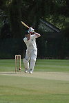 Uffington Cricket Club