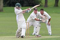 Cricket 2012-09