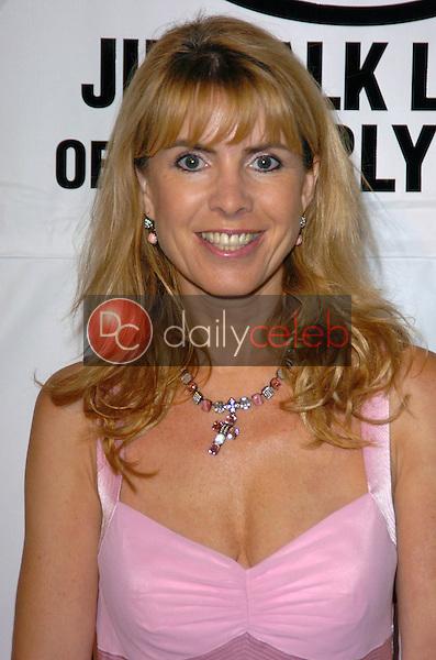Julia Verdin<br /> at the Jermaine Dupri's Annual BET Awards Party, SkyBar, West Hollywood, CA 06-27-05<br /> Chris Wolf/DailyCeleb.com 818-249-4998