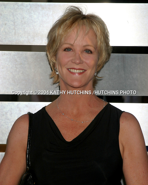©2004 KATHY HUTCHINS /HUTCHINS PHOTO.ABC TELEVISION CRITICS ASSOC TOUR.CENTURY CITY, CA.JUNE 12, 2004..JOANNA KERNS