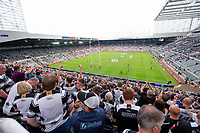 Picture by SWpix.com - St James' Park, Newcastle, England - St James' Park will play host to the Rugby League World Cup 2021.