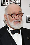 Simon Jones attends the Gingold Theatrical Group's Golden Shamrock Gala at 3 West Club on March 16, 2019 in New York City.