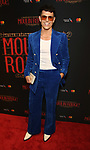 """Kyle Brown attends the Broadway Opening Night performance After Party for """"Moulin Rouge! The Musical"""" at the Hammerstein Ballroom on July 25, 2019 in New York City."""