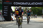2019-05-12 VeloBirmingham 213 RBR Finish