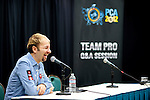 2012 PCA Team Pro Q&A Sessions