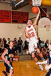 13 CHS Basketball Boys 07 Bow