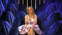 India Willoughby<br /> Celebrity Big Brother 2018 - Day 8<br /> *Editorial Use Only*<br /> CAP/KFS<br /> Image supplied by Capital Pictures