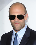 Jason Statham at Lionsgate World Premiere of The Expendables 2 held at The Grauman's Chinese Theatre in Hollywood, California on August 15,2012                                                                               © 2012 Hollywood Press Agency
