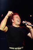 Oct 23, 1994: TOM JONES - Academy Brixton London