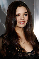 LOS ANGELES - FEB 24: India Eisley at the premiere of Screen Gems' 'Underworld: Awakening' at Grauman's Chinese Theater on January 19, 2012 in Los Angeles, California