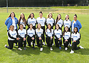 2018-2019 OHS Fastpitch