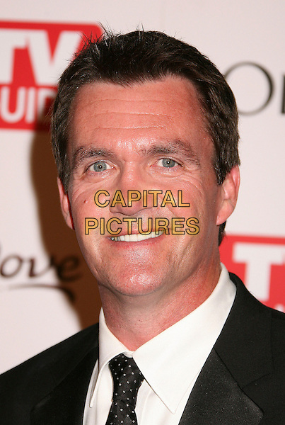 NEIL FLYNN.The TV Guide After Party following the 58th Annual Primetime Emmy Awards, Los Angeles, California, USA..August 27th, 2006.Ref: ADM/BP.headshot portrait.www.capitalpictures.com.sales@capitalpictures.com.©Byron Purvis/AdMedia/Capital Pictures.