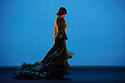 Gala Flamenca, Flamenco Festival London 2015, Sadler's Wells