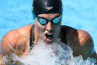 Commonwealth Games - Swimming - Optus Aquatics Centre, Gold Coast, Australia - Sophie Pascoe of New Zealand competes in the Women's SM10 200m Individual Medley heats. 7 April 2018. Picture by Alex Whitehead / www.photosport.nz