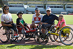 GIO SDU 2019 Canberra Track Meet