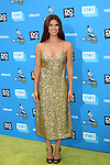 LOS ANGELES - JUL 31:  Roselyn Sanchez arrives at the 2013 Do Something Awards at the Avalon on July 31, 2013 in Los Angeles, CA