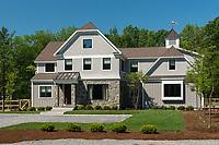 002 Woodard Rd, Wilton, NY - Adam Carusone