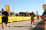 2016-09-11 Chestnut Tree 10k 33 PT rem