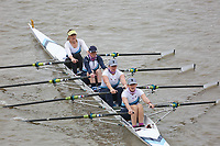 Crew: 188   Broxbourne   WE 4x<br /> <br /> Veteran Fours Head 2017<br /> <br /> To purchase this photo, or to see pricing information for Prints and Downloads, click the blue 'Add to Cart' button at the top-right of the page.