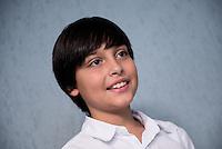 Luiz Carlos 10 anos