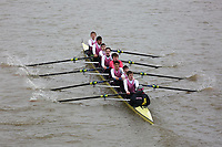 Crew: 92   Westminster School   J16<br /> <br /> Quintin Head 2018<br /> <br /> To purchase this photo, or to see pricing information for Prints and Downloads, click the blue 'Add to Cart' button at the top-right of the page.