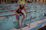 2019-06-09 Mid Sussex Tri 15 JB swim exit
