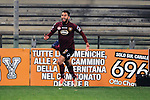 Salernitana - Brescia - Serie B ConTe.it - 2015/16