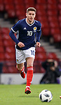 Tom Cairney, Scotland