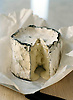 Mature Goat's Cheese
