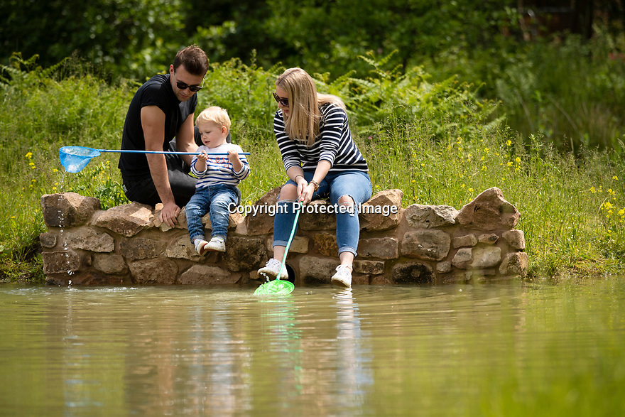 09/06/19<br /> <br /> Calke Explore at the National Trust's Calke Abbey, Derbyshire<br />  <br /> All Rights Reserved, F Stop Press Ltd +44 (0)7765 242650 www.fstoppress.com rod@fstoppress.com