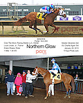 Parx Racing Win Photos 2010 to 2019