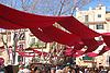 Dia de Balears