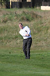 Day two of the Irish PGA championship at Seapoint Golf Club,..Picture Jenny Matthews/Newsfile.ie