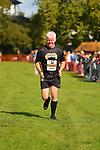2019-10-06 Basingstoke Half 06 AB Finish