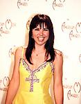 Patty Smyth 1993 American Music Awards.© Chris Walter.