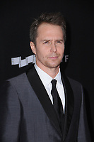 05 November  2017 - Beverly Hills, California - Sam Rockwell. The 21st Annual &quot;Hollywood Film Awards&quot; held at The Beverly Hilton Hotel in Beverly Hills. <br /> CAP/ADM/BT<br /> &copy;BT/ADM/Capital Pictures