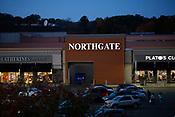 20181118_EQ_INDY_Northgate Mall