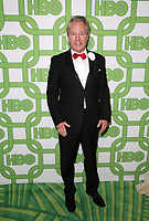 BEVERLY HILLS, CA - JANUARY 6: John Savage, at the HBO Post 2019 Golden Globe Party at Circa 55 in Beverly Hills, California on January 6, 2019. <br /> CAP/MPI/FS<br /> ©FS/MPI/Capital Pictures
