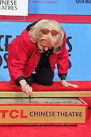 Gena Rowlands<br />