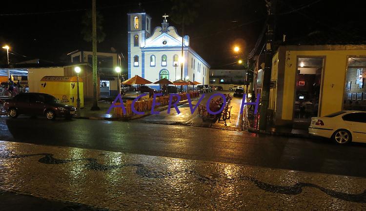 Município de Bragança.<br /> Foto Eric Stoner
