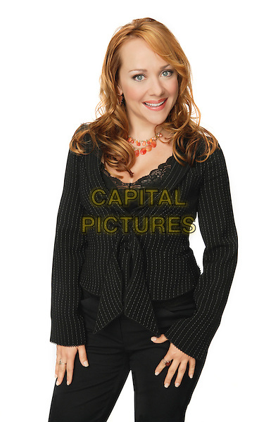 NICOLE SULLIVAN.in Hot Properties.*Editorial Use Only*.www.capitalpictures.com.sales@capitalpictures.com.Supplied by Capital Pictures.