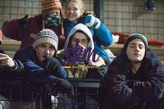 SU men's lacrosse defeated Western New England 14-5 Saturday night at Mustang Stadium in Owings Mills.SU men's lacrosse defeated Western New England 14-5 Saturday night at Mustang Stadium in Owings Mills.