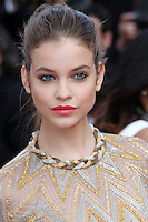 Barbara Palvin - 65th Cannes Film Festival