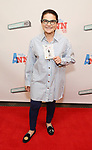 Tovah Feldshuh attend a Special Broadway HD screening of Holland Taylor's 'Ann' at the the Elinor Bunin Munroe Film Center on June 14, 2018 in New York City.
