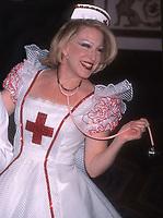 #BetteMidler 1998<br /> Photo By John Barrett/PHOTOlink.net