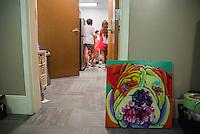 MVNU2MSU 2016. <br />  (photo by Sarah Dutton / &copy; Mississippi State University)