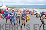 The Drag Race at the Ballyheigue Summer Festival Grand Parade on Sunday