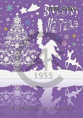 Isabella, CHRISTMAS SANTA, SNOWMAN, paintings+++++,ITKE533211,#X#